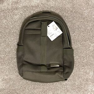 Adidas Women's VFA II Backpack
